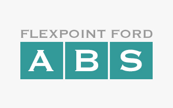 Flexpoint Ford ABS