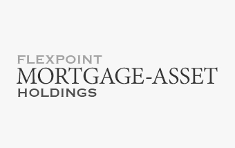Flexpoint Mortgage-Asset Holdings