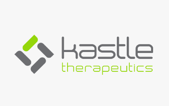Kastle Therapeutics