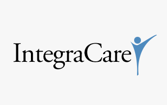 IntegraCare Home Health
