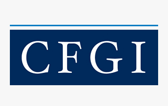 CFGI Holdings, LLC
