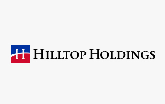 Hilltop Holdings