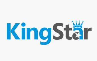 KingStar Holdings