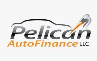 Pelican Auto Finance, LLC