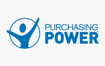 Purchasing Power, LLC
