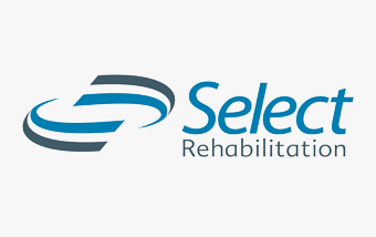 Select Rehabilitation