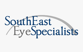 SouthEast Eye Specialists