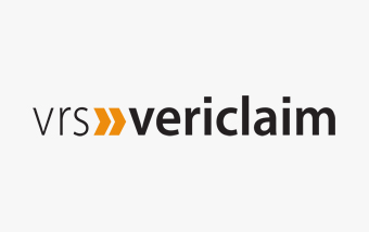 VeriClaim