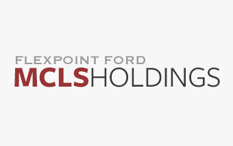 Flexpoint MCLS Holdings