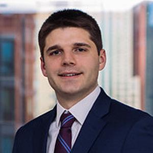 Shane Skibitsky