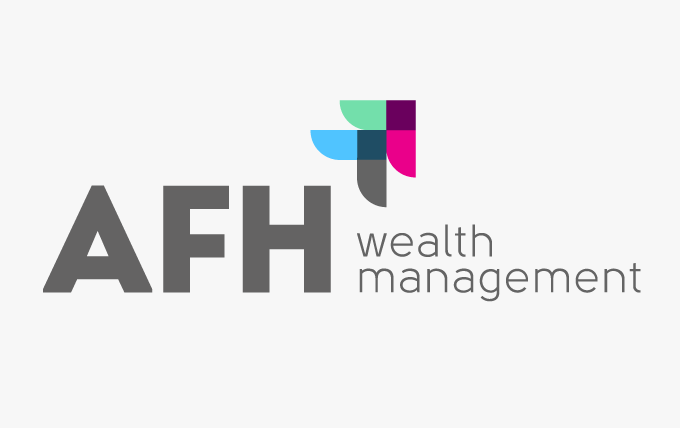 AFH Financial Group