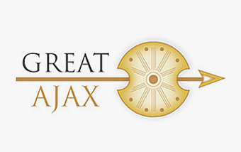Great Ajax Corporation