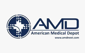 AMD Holdings