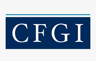 CFGI Holdings, LLC