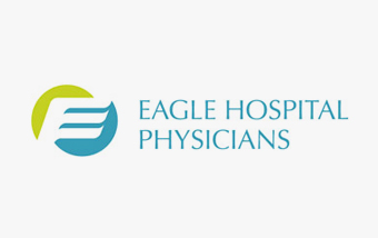 Eagle Hospital Physicians
