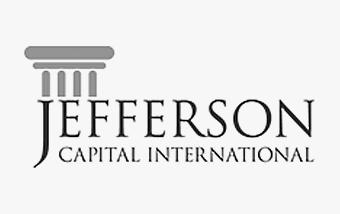 Jefferson Capital International