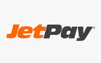 JetPay Corporation