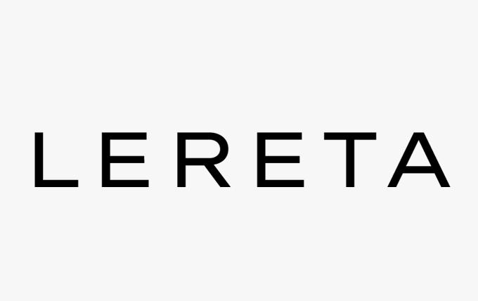 Lereta