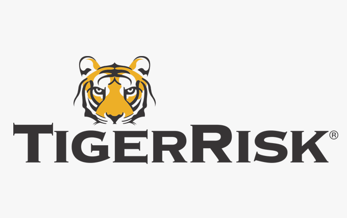 TigerRisk Partners LLC