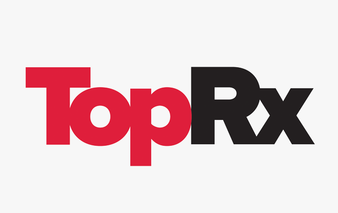 TopRx