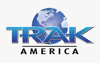 TRAK America