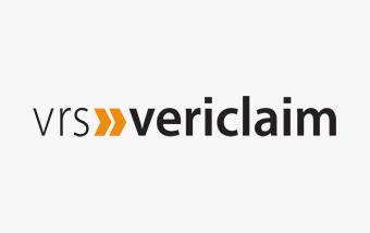 VeriClaim
